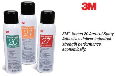 3m aerosol adhesives cans 3m aerosol adhesives cans series 20 spray