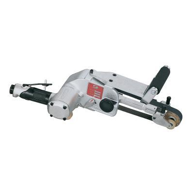 Dynabelter Accu-Grinder Abrasive Belt Tool, Heavy-Duty