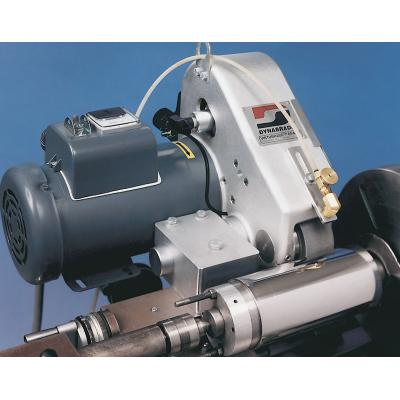 """2"""" x 36"""" (51 mm x 914 mm) Electric Tool Post Grinder (Air Tension)"""