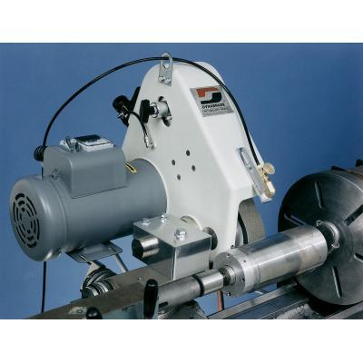 "2"" x 48"" (51 mm x 122 cm) Electric Tool Post Grinder"