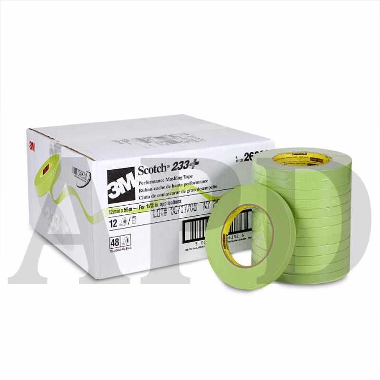 3m ultimate masking tape