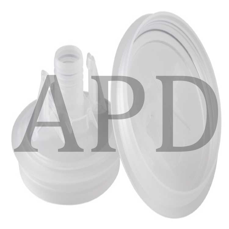 3M™ 16017 PPS™ Adapter 10 16017