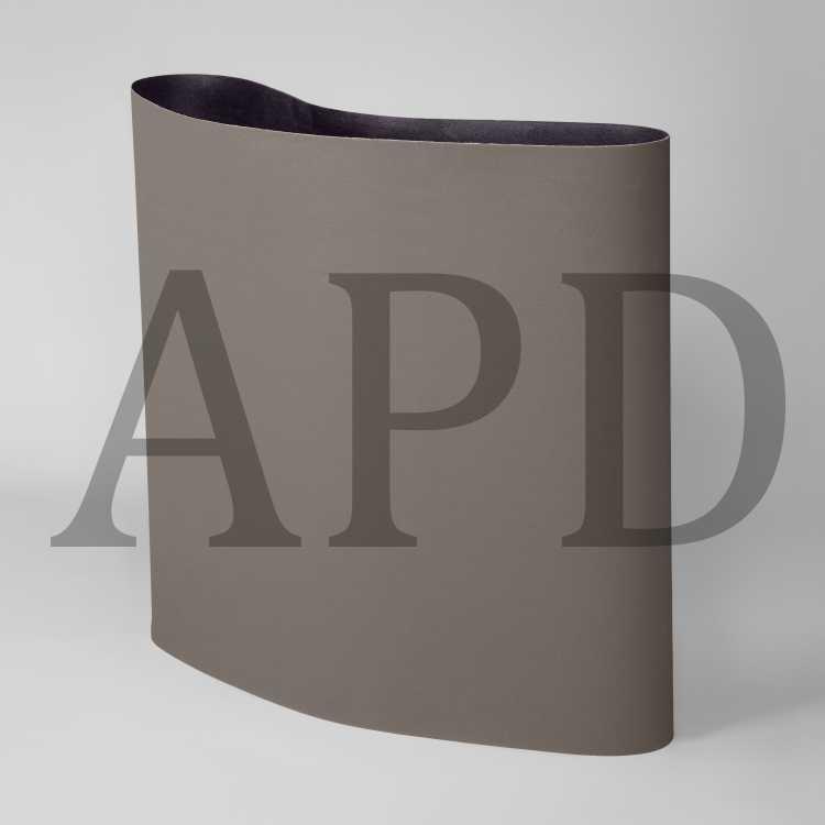 2 in x 72 in Film-lok 3M Cubitron II Cloth Belt 984F 50+ YF-weight Single-flex