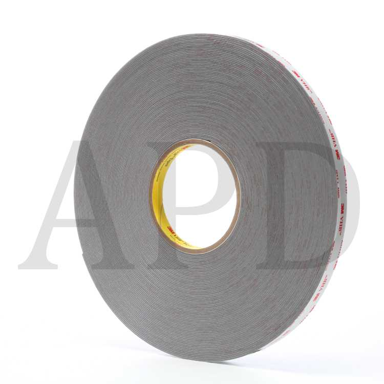 6X1//4X1-1//4 38A150-Kv Type 01 Straight Wheel Price is for 1 EA