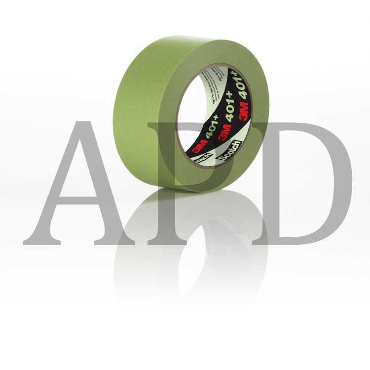 3m 401 masking tape 2