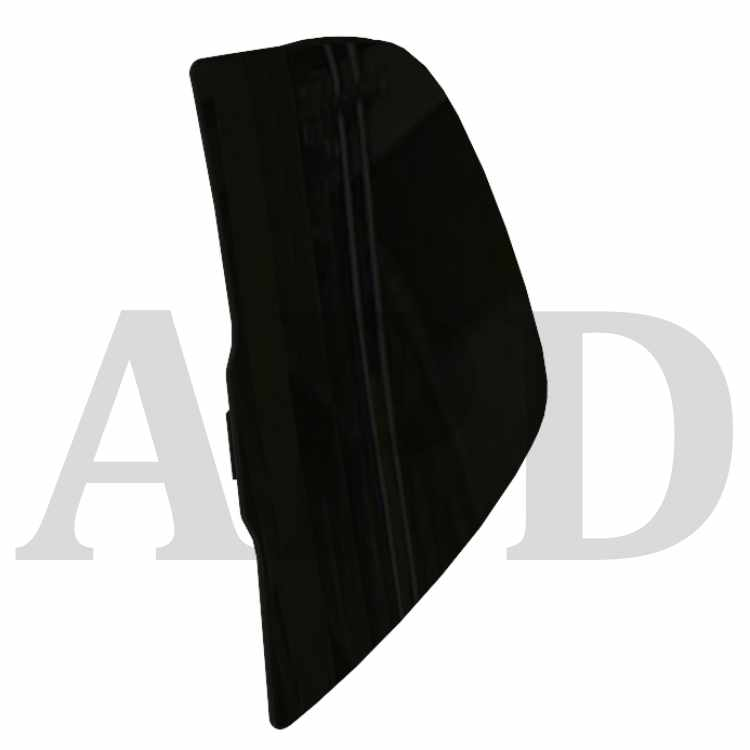 AAD 3M Speedglas Pivot Mechanism 9100 Headband for Left and Right Side Welding Safety 06-0400-52//37180