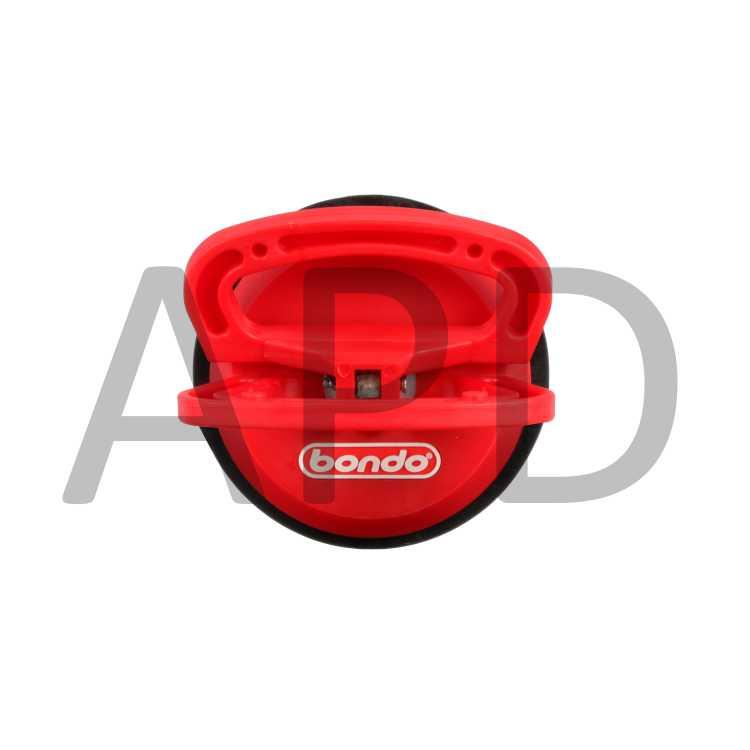 Bondo Rust Hole Repair Kit Clamshell 31591 6 Kits Per Case
