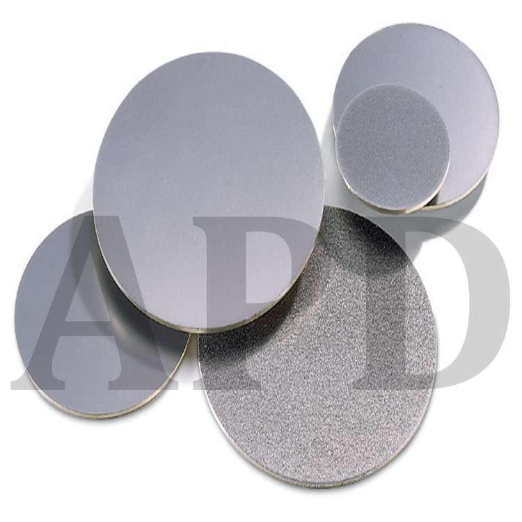 3M 7010308971 Diamond Metal Bond PSA Wedge 6MB8, 3 464 in x