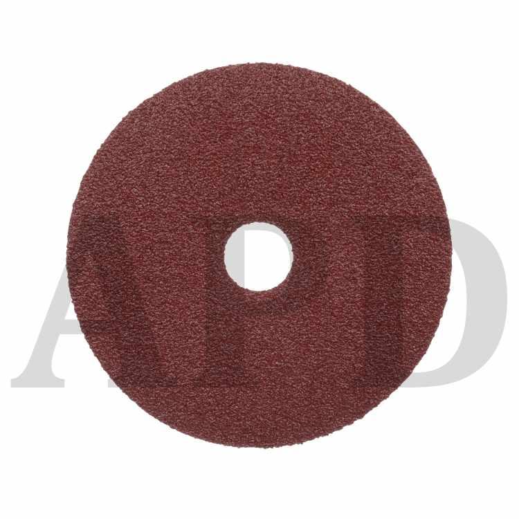 Standard Abrasives Ceramic Pro Resin Fiber Disc 530253 7 in x 7//8 in 36 3M