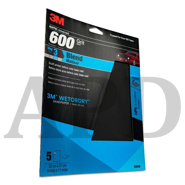 CS Hyde 17-FibG-DS Double Sided Fiberglass Tape with Silicone Adhesive 9.125 x 36 Yards 9.125 x 36 Yards CS Hyde Company Inc 17-FibG-DS-9.125-36