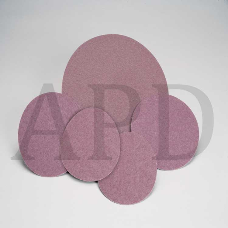 Standard Abrasives Quick Change TSM Surface Conditioning FE Disc 843531 4-1//2 in x 5//8-11 CRS 3M