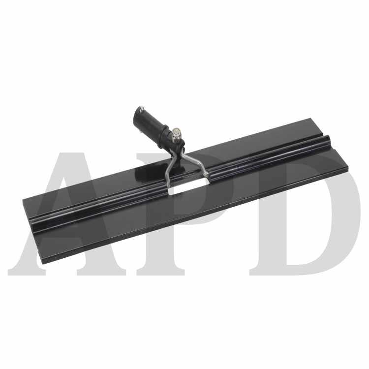 10//Box 4 Box//Case 4.5 in x 5.5 in Scotch-Brite Heavy Duty Griddle Pad 82