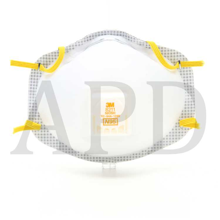 3m n95 mask 8211