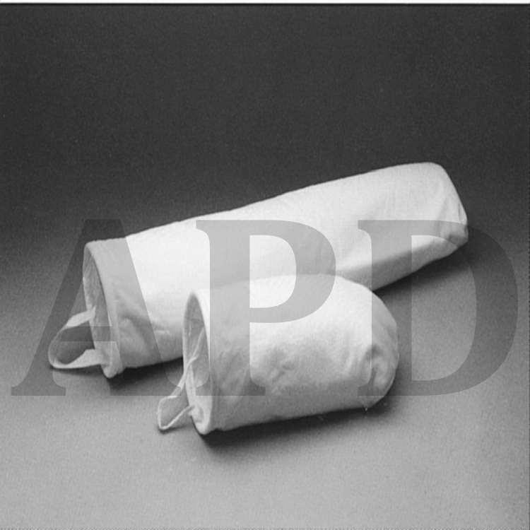 200UM 18 in 50 Per Case 3M NB Series Filter Bag NB0200NYS1R
