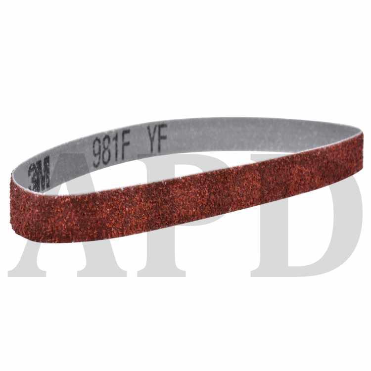 Scotchgard Rug Carpet Protector 4406 17 17 Oz
